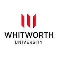 Whitworth University