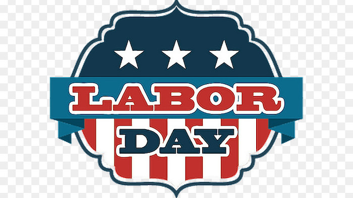 Labor Day graphic - www.cleanpng.com