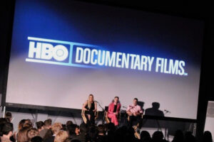 Screening of HBO Documentary Film, Me@the Zoo, 2012 - Britannica ImageQuest