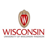 University of Wisconsin- Madison
